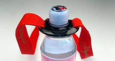 bottle holder lanyards for water bottle